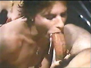 HeadJobs Deepthroat Big Dick Deep Throat Cum in Mouth Perfect HeadJob
