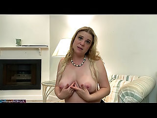 Boss at the office ridicules your tiny penis SPH Solo POV Erin Electra