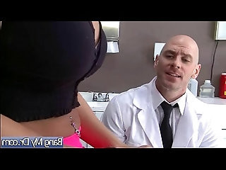 peta jensen Patient Get Sluty And Seduced Doctor To Have Sex video