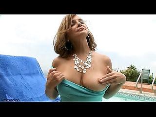 Amatuer Horny Housewife Lonely Masturbation