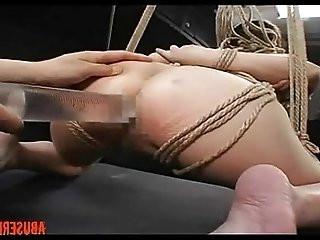 BDSM Teen Enema Free Asian HD Porn milf