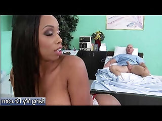 Hot Patient codi bryant Hungry For Sex Get It Hard From dirty mind Doctor movie