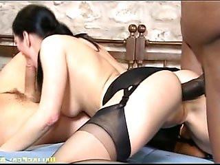 Simona Dark DPed