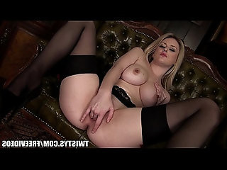 Want to watch me strip and masturbate