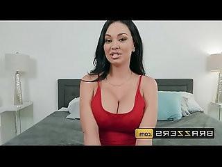 Pornstars Like it Big Brooke Beretta, Xander Corvus Porn Star Sex Tips