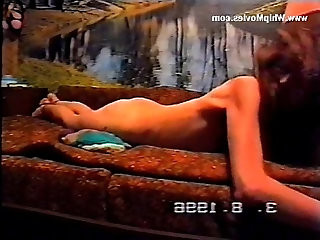 hard russian whipping severe spanking punishment for russian wife