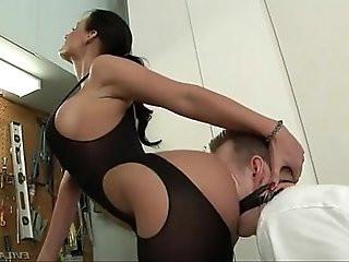 Phoenix Marie Big ass
